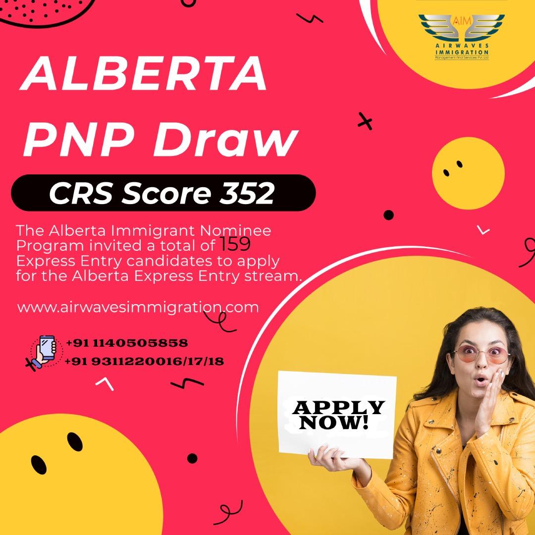 https://www.airwavesimmigration.com/uploads/news/Alberta_Issued_159_Invitations_In_The_Latest_PNP_Draw_Held_On_February_16,_2021.jpeg