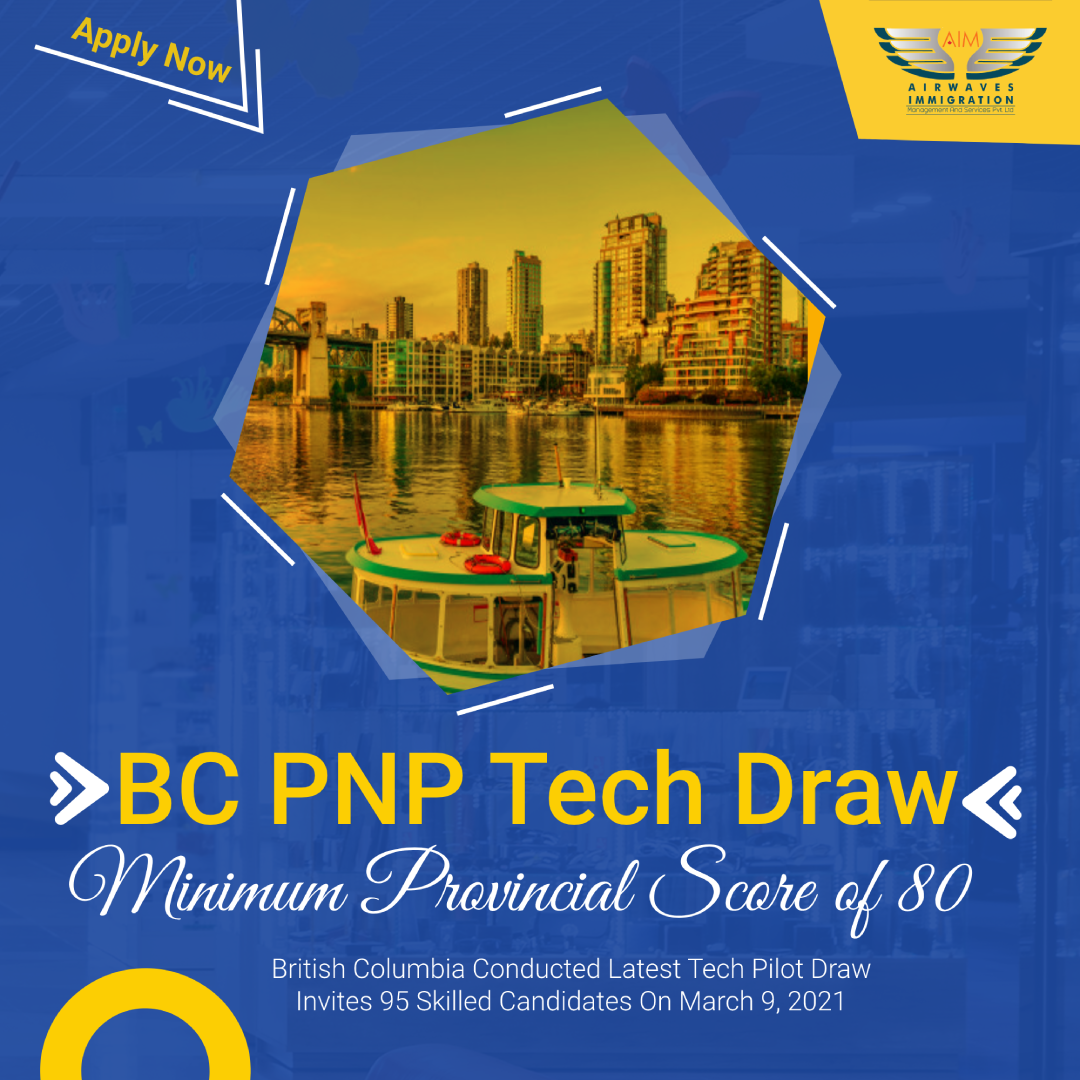 https://www.airwavesimmigration.com/uploads/news/BC_PNP_holds_new_Tech_draw_95_invited.png