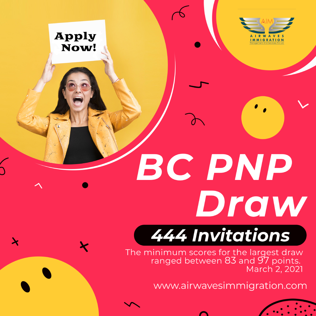 https://www.airwavesimmigration.com/uploads/news/British_Columbia_Issued_A_Total_Of_444_Invitations_In_The_Latest_BC_PNP_Draw_Held_On_March_2,_2021.png