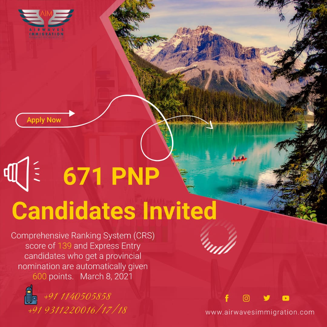 https://www.airwavesimmigration.com/uploads/news/Canada_invited_671_Express_Entry_candidates_to_send_in_their_applications_for_permanent_residence_on_March_8_.jpeg