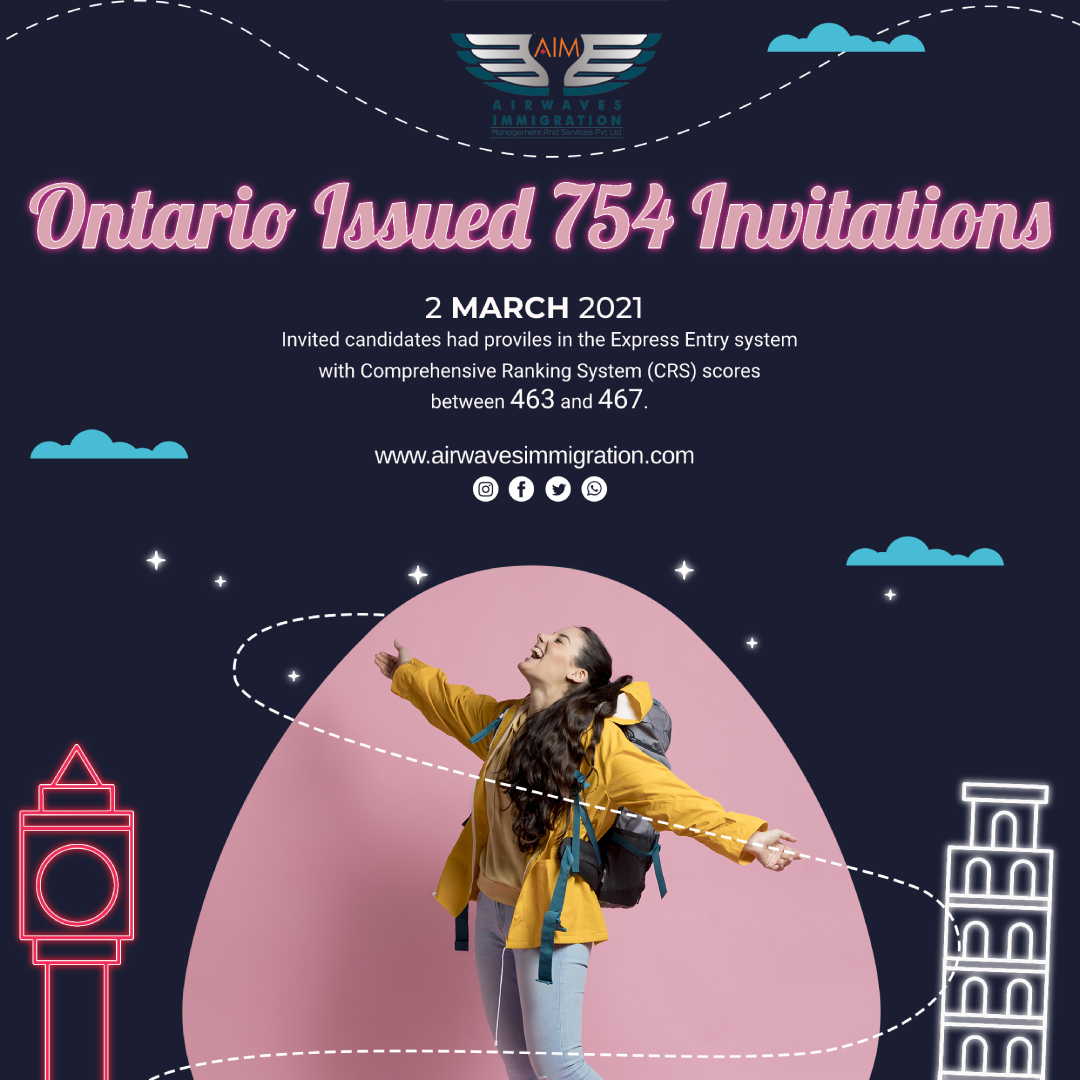 https://www.airwavesimmigration.com/uploads/news/Ontario_Issued_754_Invitations_To_The_Express_Entry_Candidates_On_March_2,_2021.png