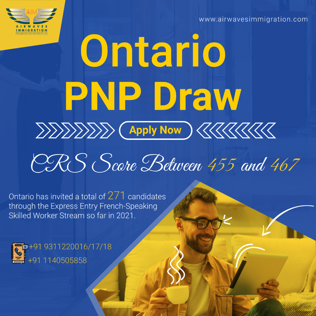 https://www.airwavesimmigration.com/uploads/news/Ontario_holds_second_PNP_draw_in_two_days.png